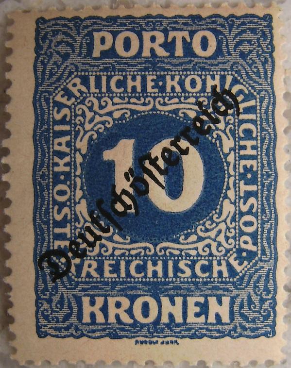 Deutschoesterreich Portomarke Stempelaufdruck11p.jpg