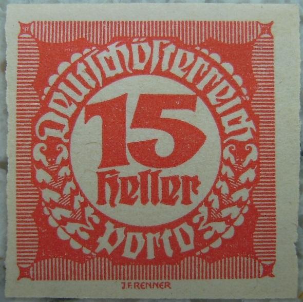 Deutschoesterreich Portomarke ungezaehnt3 - 15 Hellerp.jpg