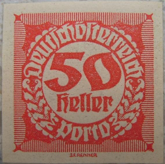 Deutschoesterreich Portomarke ungezaehnt8 - 50 Hellerp.jpg