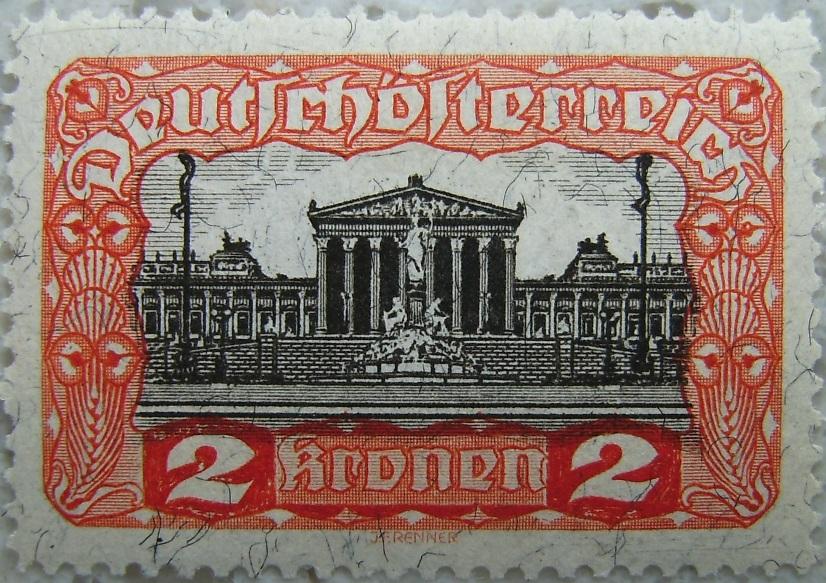 Deutschoesterreich quer01 2 Kronenp.jpg