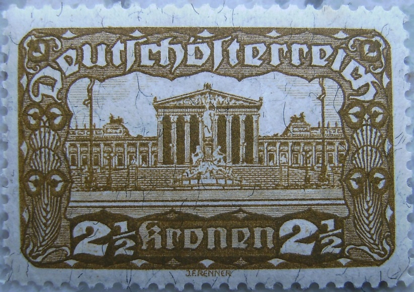 Deutschoesterreich quer02 2_5 Kronenp.jpg