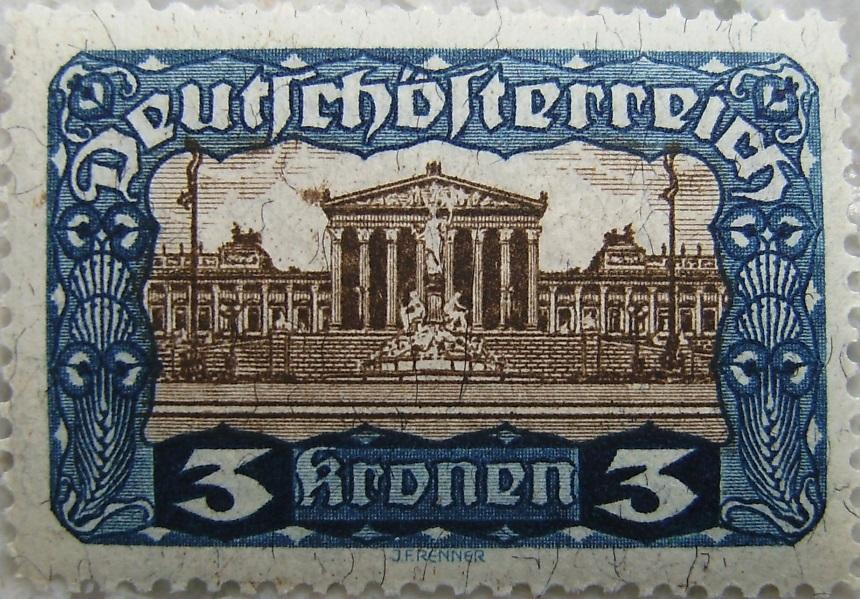 Deutschoesterreich quer03 3 Kronenp.jpg