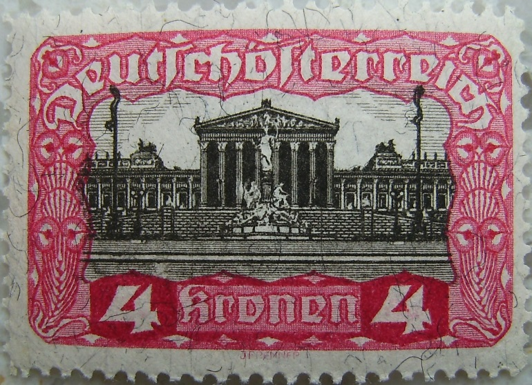 Deutschoesterreich quer04 4 Kronenp.jpg