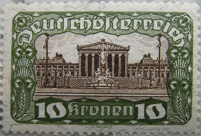 Deutschoesterreich quer07 10 Kronenp.jpg