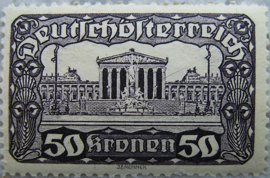 Deutschoesterreich quer09 50 Kronenp.jpg