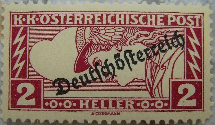 Deutschoesterreich quer1918_1 - 2 Hellerp.jpg