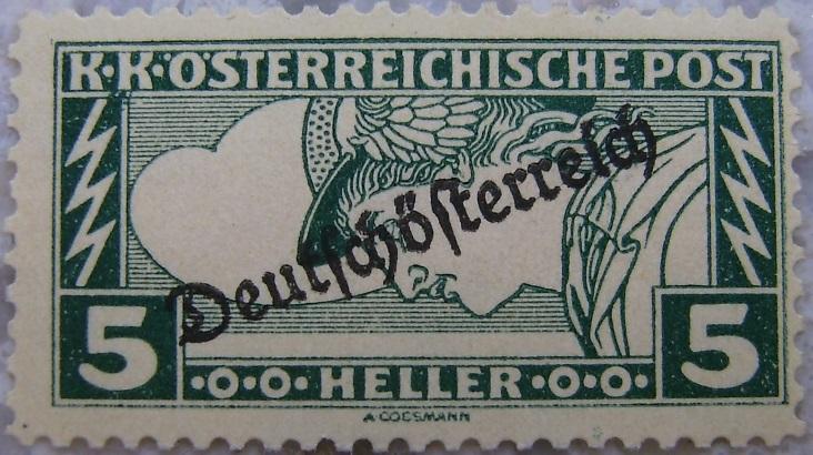 Deutschoesterreich quer1918_2 - 5 Hellerp.jpg
