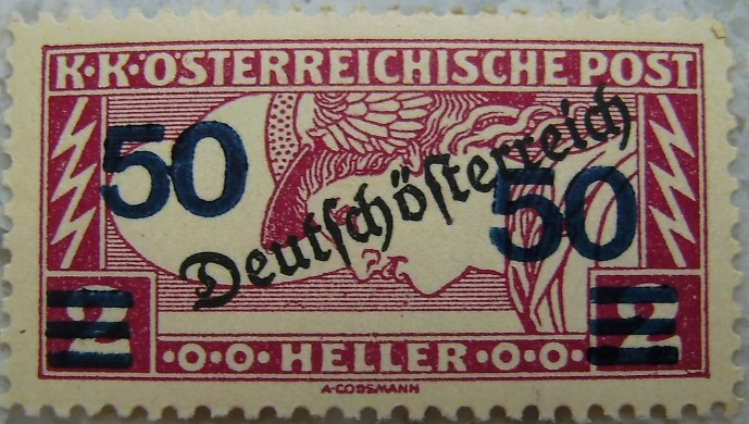 Deutschoesterreich quer1918_3 - 50 Hellerp.jpg