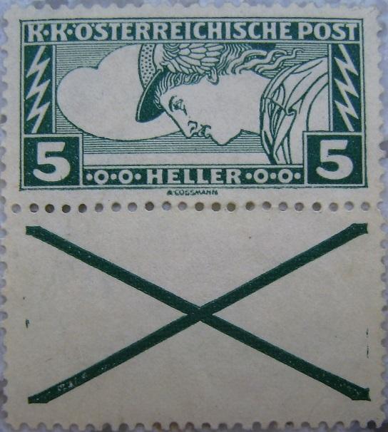 Deutschoesterreich quer1918_5 - 5 Hellerp.jpg