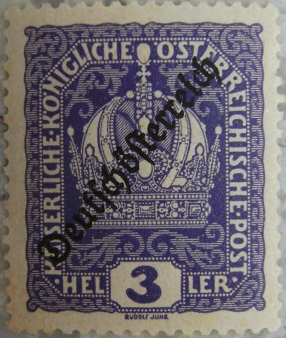 Deutschoesterreich Stempelaufdruck 1918_01 - 3 Hellerp.jpg