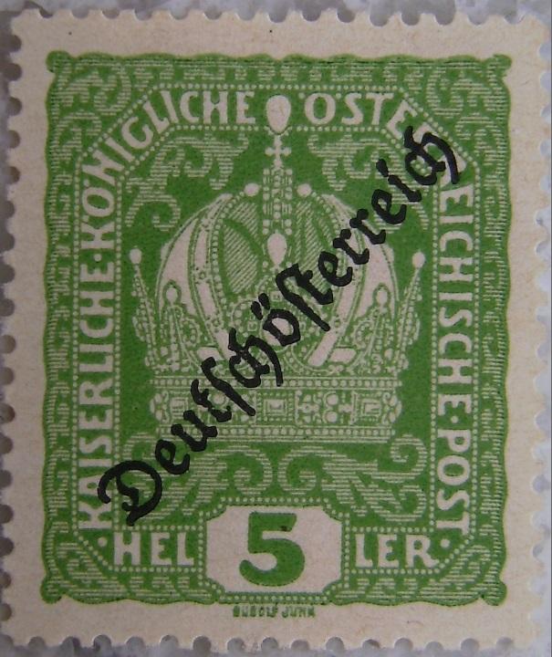 Deutschoesterreich Stempelaufdruck 1918_02 - 5 Hellerp.jpg