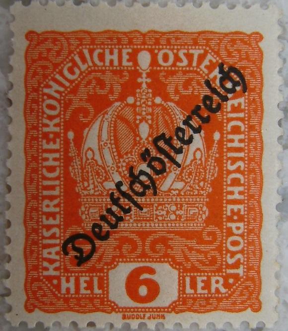 Deutschoesterreich Stempelaufdruck 1918_03 - 6 Hellerp.jpg