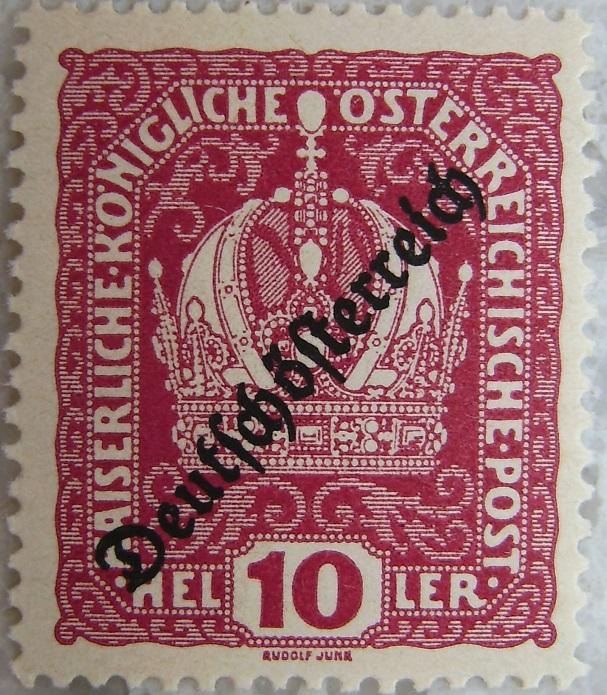Deutschoesterreich Stempelaufdruck 1918_04 - 10 Hellerp.jpg