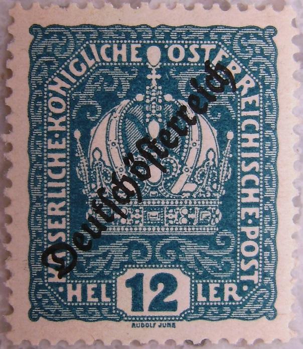 Deutschoesterreich Stempelaufdruck 1918_05 - 12 Hellerp.jpg