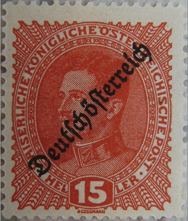 Deutschoesterreich Stempelaufdruck 1918_06 - 15 Hellerp.jpg