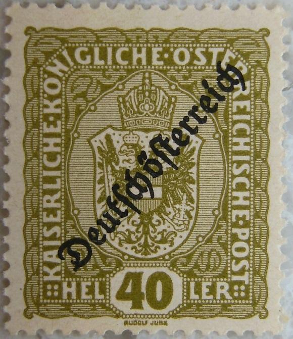 Deutschoesterreich Stempelaufdruck 1918_10 - 40 Hellerp.jpg