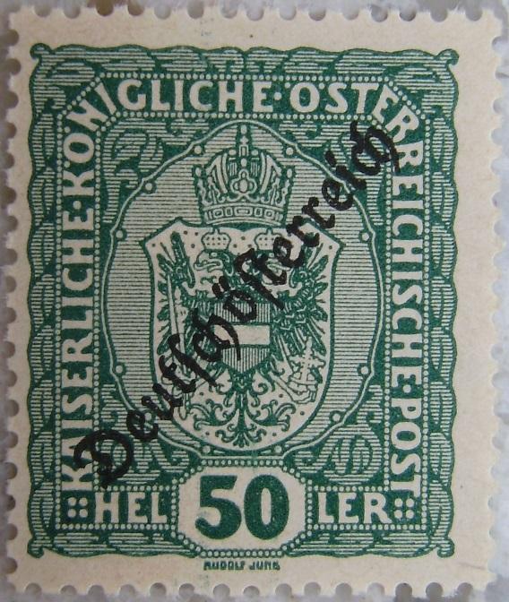 Deutschoesterreich Stempelaufdruck 1918_11 - 50 Hellerp.jpg