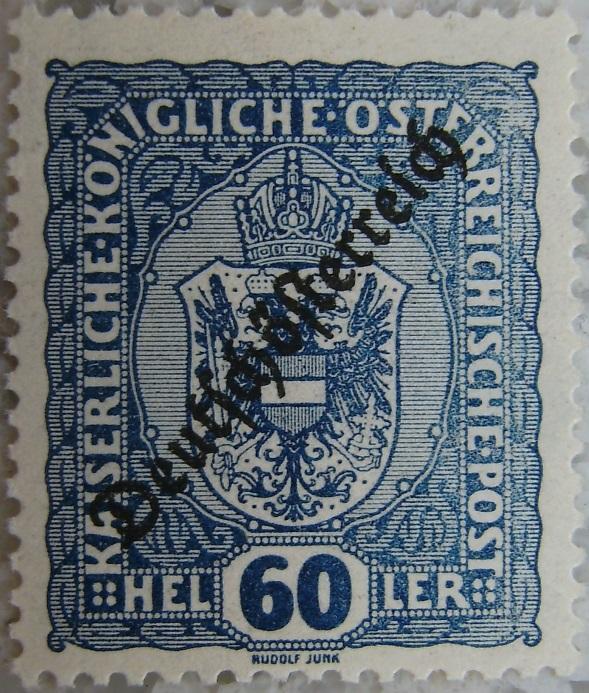 Deutschoesterreich Stempelaufdruck 1918_12 - 60 Hellerp.jpg