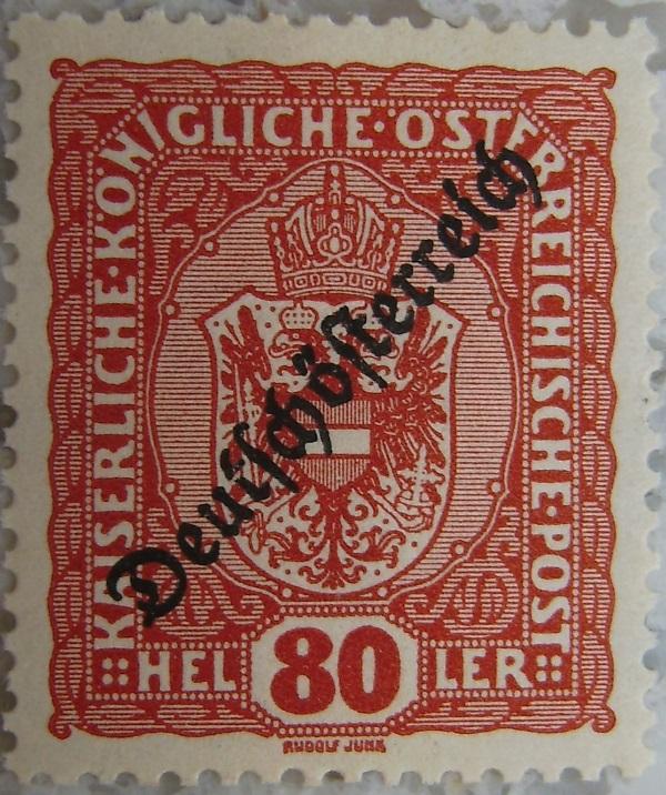 Deutschoesterreich Stempelaufdruck 1918_13 - 80 Hellerp.jpg