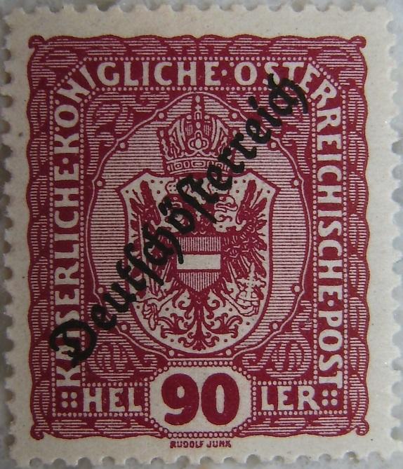 Deutschoesterreich Stempelaufdruck 1918_14 - 90 Hellerp.jpg