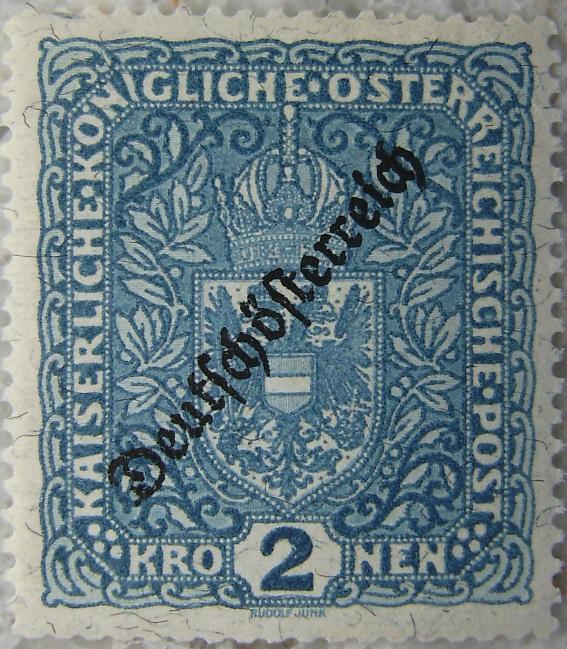 Deutschoesterreich Stempelaufdruck 1918_16 - 2 Kronenp.jpg