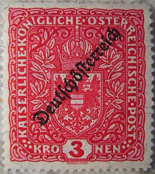 Deutschoesterreich Stempelaufdruck 1918_17 - 3 Kronenp.jpg