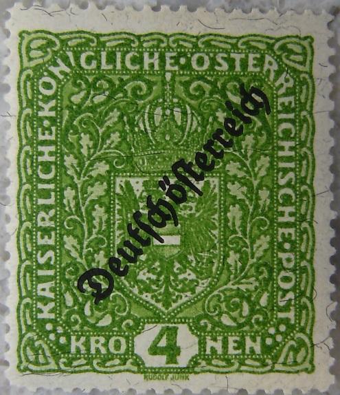 Deutschoesterreich Stempelaufdruck 1918_18 - 4 Kronenp.jpg