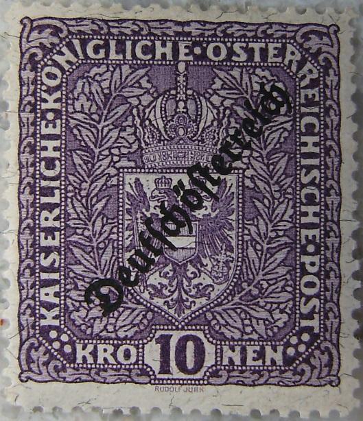 Deutschoesterreich Stempelaufdruck 1918_19 - 10 Kronenp.jpg