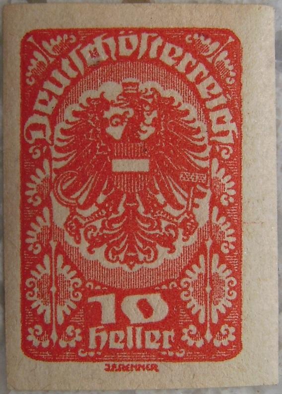Deutschoesterreich ungezaehnt03 10 Hellerp.jpg