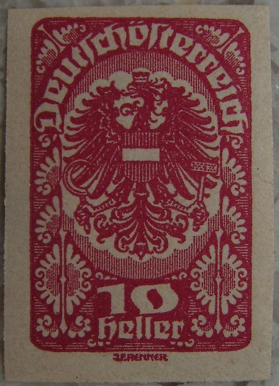 Deutschoesterreich ungezaehnt04 10 Hellerp.jpg