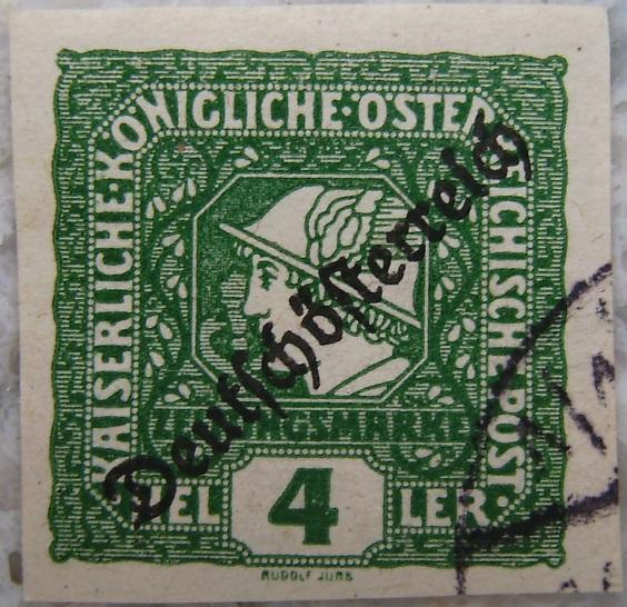 Deutschoesterreich Zeitungsmarke Stempelaufdruck2p.jpg