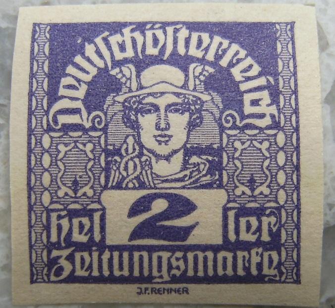 Deutschosterreich Zeitungsmarke01paint.jpg