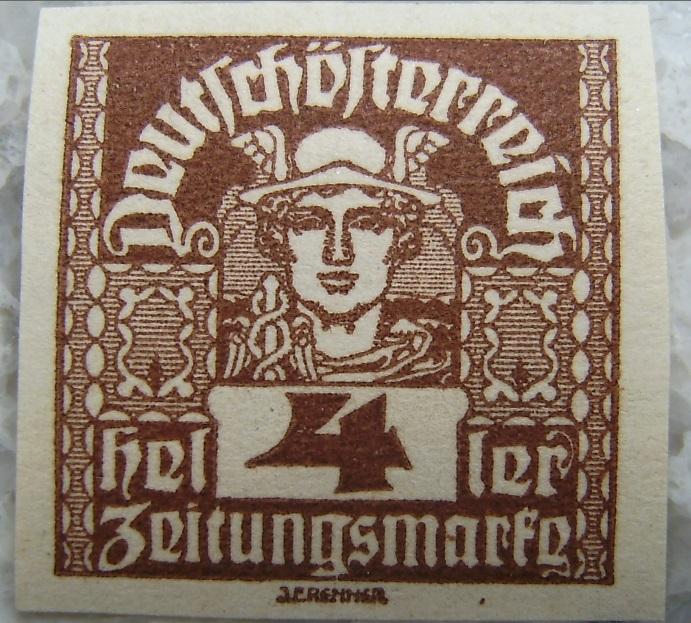 Deutschosterreich Zeitungsmarke02paint.jpg