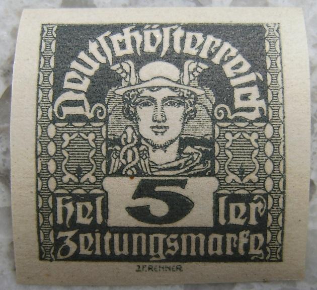 Deutschosterreich Zeitungsmarke03paint.jpg