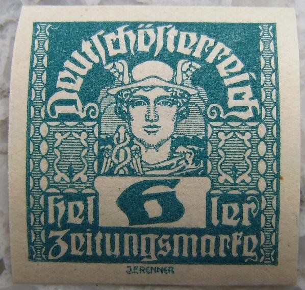 Deutschosterreich Zeitungsmarke04paint.jpg
