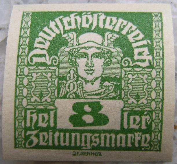 Deutschosterreich Zeitungsmarke05paint.jpg