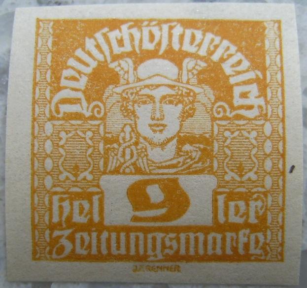 Deutschosterreich Zeitungsmarke06paint.jpg