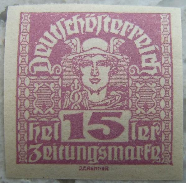 Deutschosterreich Zeitungsmarke09paint.jpg