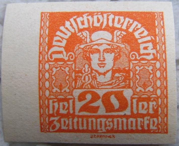 Deutschosterreich Zeitungsmarke11paint.jpg
