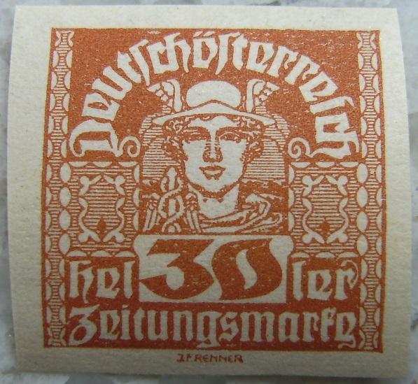 Deutschosterreich Zeitungsmarke12paint.jpg