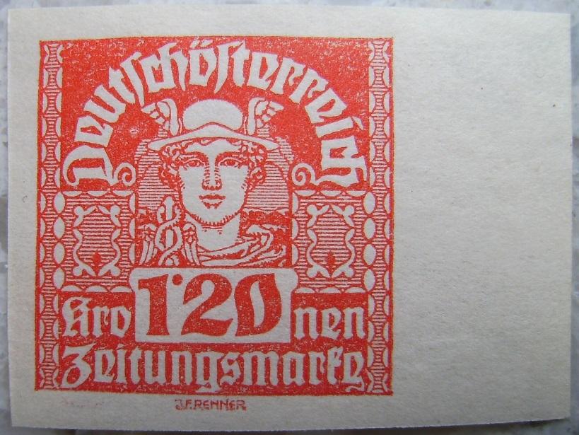 Deutschosterreich Zeitungsmarke17paint.jpg