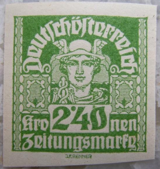 Deutschosterreich Zeitungsmarke18paint.jpg