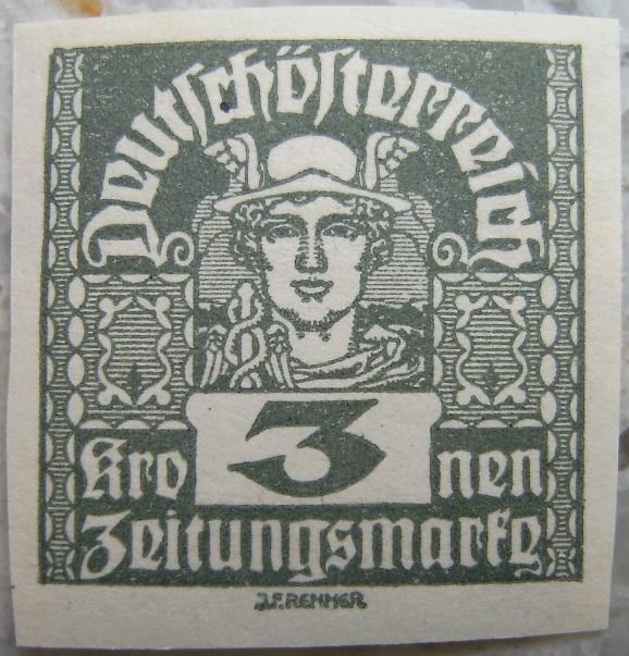 Deutschosterreich Zeitungsmarke19paint.jpg