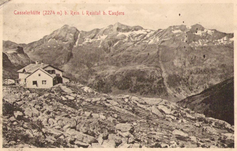 Durreckgruppe 1911 mit Kasseler Huettep.jpg