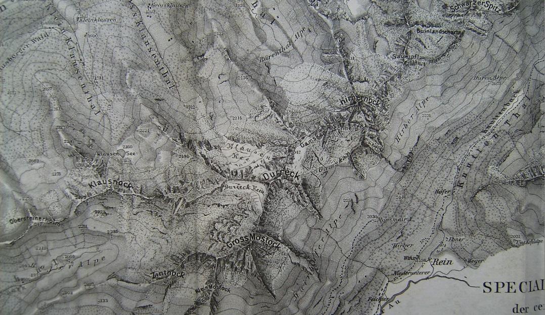 Durreckgruppe Karte Ausschnitt 1882p.jpg