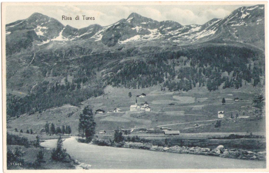 Durreckgruppe um 1920p.jpg