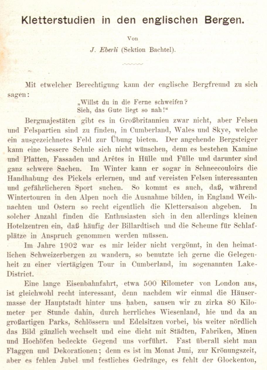Eberli 1903_1p.jpg