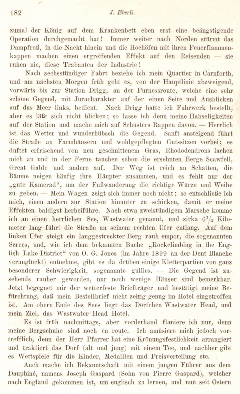 Eberli 1903_2p.jpg