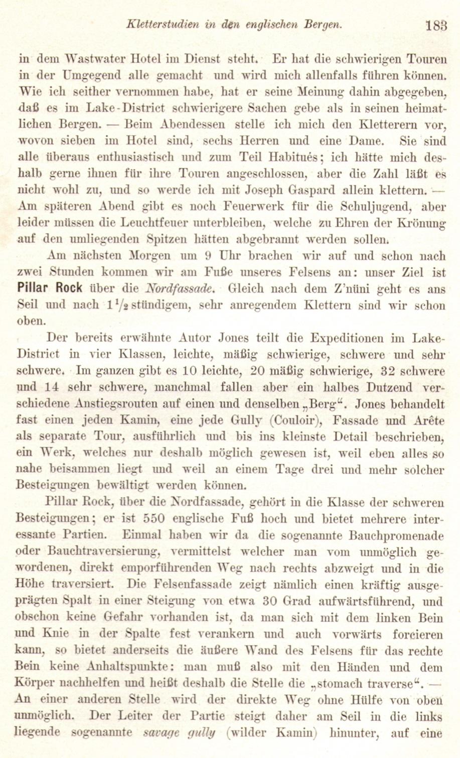 Eberli 1903_3p.jpg
