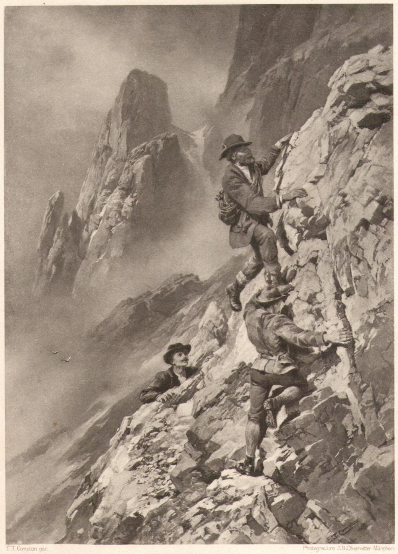 Edward Theodore Compton - Bei ernster Arbeit 1891.jpg